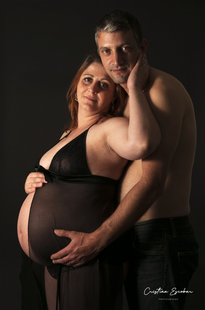 séance photo femme enceinte; photoshooting pregnancy; grossesse
