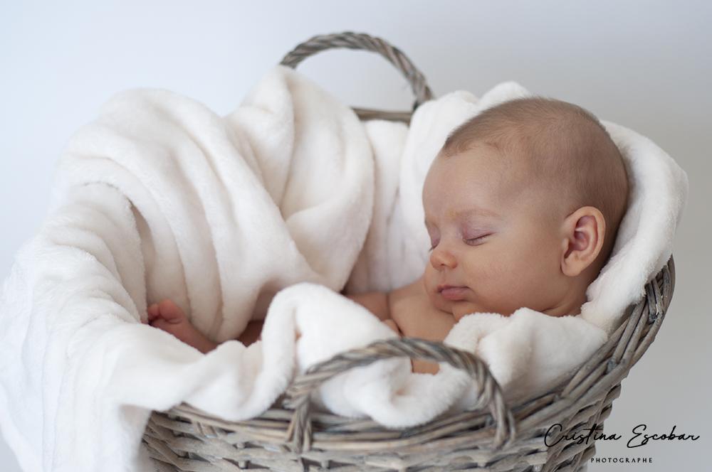 photographe de grossesse et bébé à Antibes
