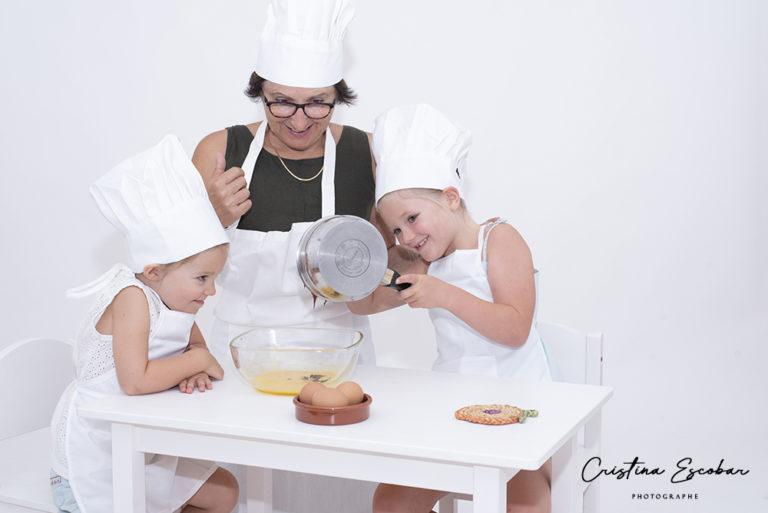 On-fait-la-cuisine