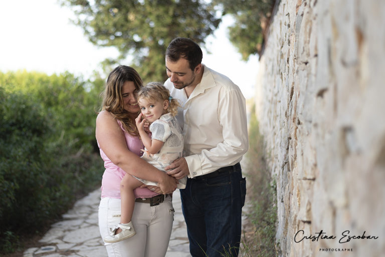 013.famille life style au cap d'antibes