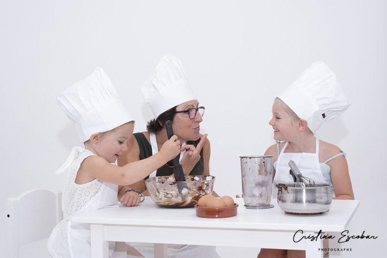 Partage-mamie-et-enfants
