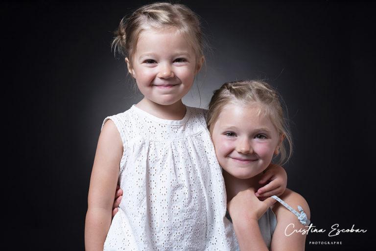 Deux-soeurs