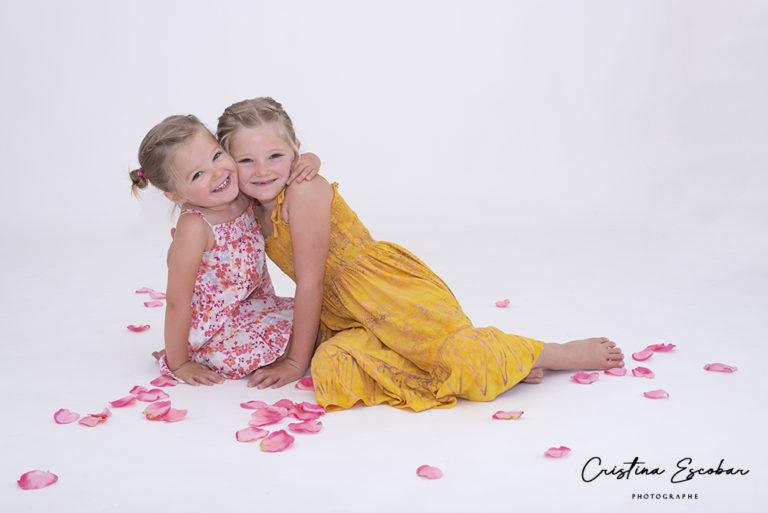 Deux-princeses