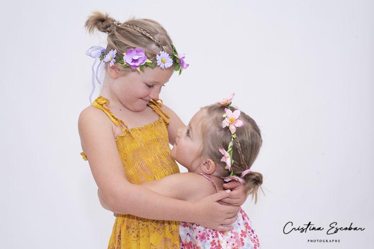 Petite-et-grande-soeur