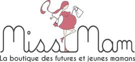 Boutique mamans bébé enfant grossesse Antibes