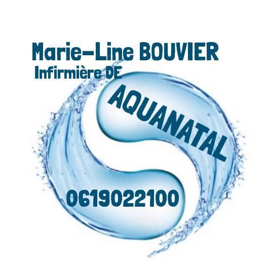 Cours préparation accouchement mamans Aquanatal Antibes