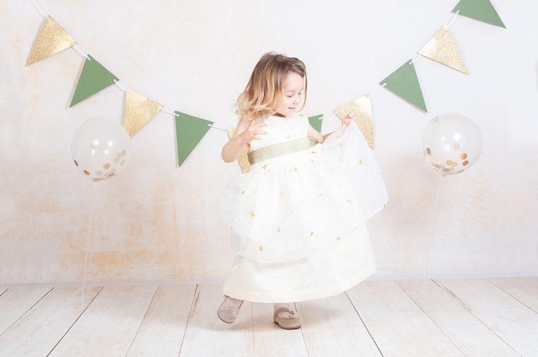 princess photo shooting